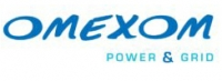 OMEXOM Power & Grid